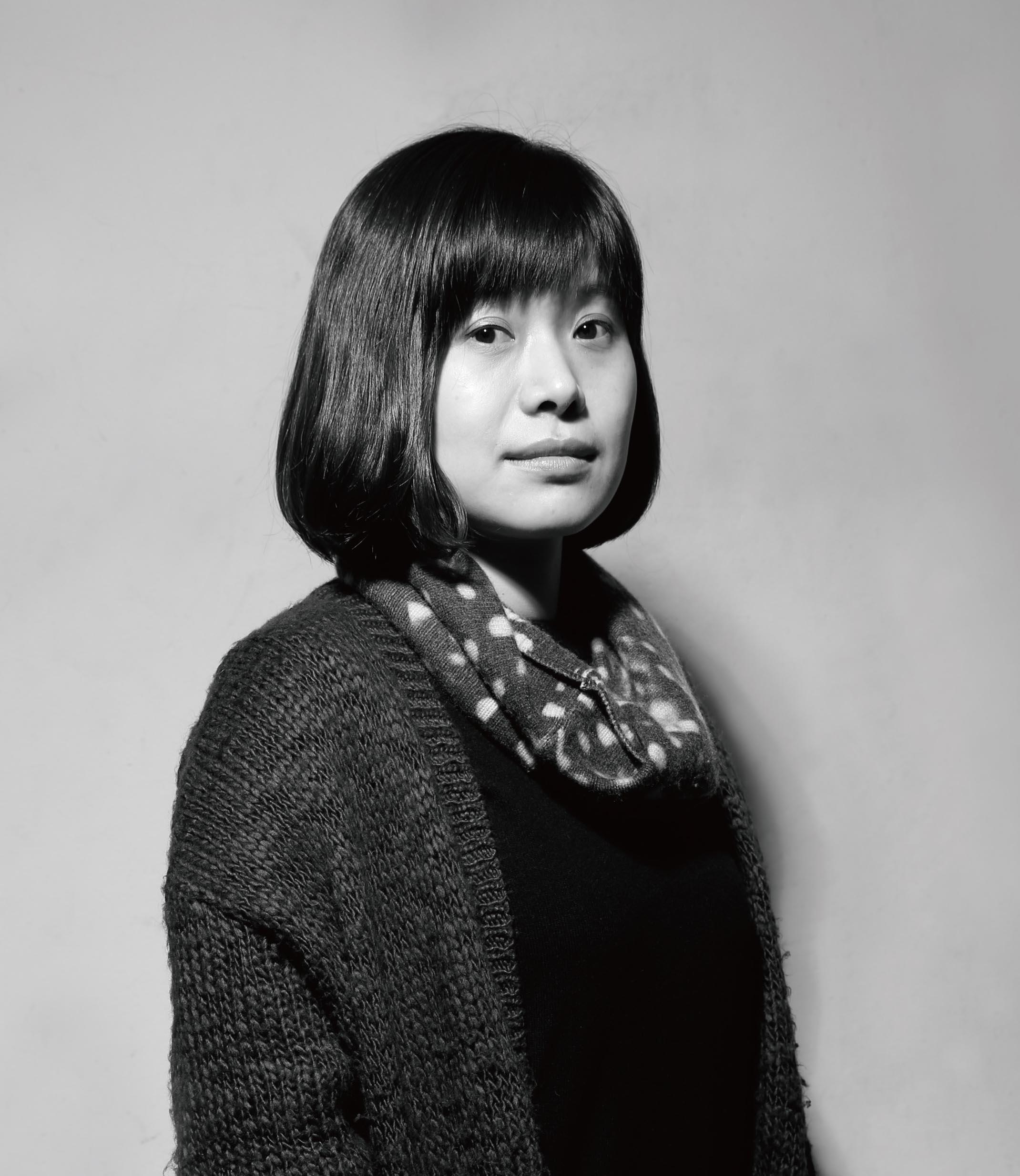 艺术合子王爽老师
